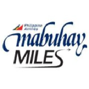 Mabuhay Miles logo icon
