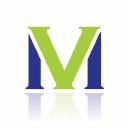 (Mbvx) logo icon