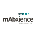Mabxience logo icon