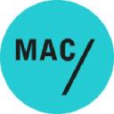 M.A.C. Asesores y Consultores Integrales logo