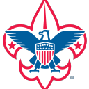 Boy Scouts Of America, Mid America Council logo icon