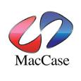 MacCase Logo