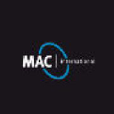 MAC-international BV logo