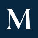 MAC & JB : Financement-Subsides-Conseil logo