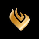 Mac Lloyd logo icon