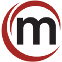 MAC-MOD Analytical logo