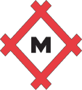 Missouri Athletic Club logo icon
