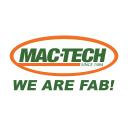 mac-tech.com logo icon