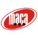 MACA Ltd logo