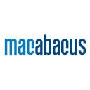 Macabacus logo icon
