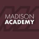 Madison Academy