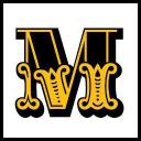 Macado's logo icon