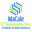 MaCale IT Solutions, Inc. logo