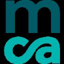 Macalvins logo icon