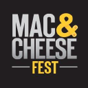 Mac & Cheese Fest logo icon