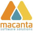 Macanta B.V. logo
