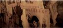 Macao Trading Co logo icon