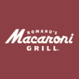 Romano's Macaroni Grill Logo