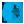 Macarthur Bond Global Executive Search logo