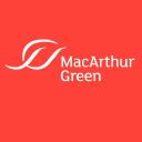 MacArthur Green Ltd logo