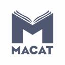 Macat logo icon
