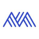 An E Mail logo icon