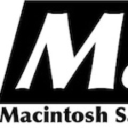 MacAtoZ LLC logo