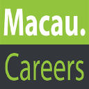 Macau.Careers logo
