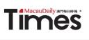 macaudailytimes.com.mo logo icon