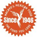 Macayo logo icon
