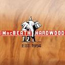 MacBeath Hardwood Company logo