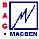 Macben bvba logo