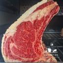 Macbeth's Butchers & Game Dealers logo