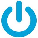 MACBIONIK.COM logo