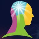 Maccabim.com Ltd. logo