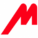 MACCAN INDUSTRIA COMPONENTI PER MOBILI SRL logo