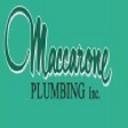 Maccarone Plumbing Inc logo
