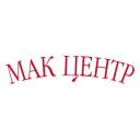 Mac Centre.Ru logo icon