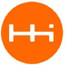 Macchina logo icon