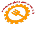 Macchine Alimentari SRL logo