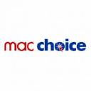 Mac Choice on Elioplus