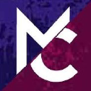 Macclesfield College of Further Education logo