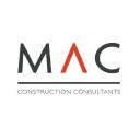 Mac Consulting logo icon