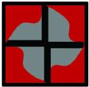 Macdac Engineering logo