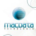 Macdata Tecnologia Ltda. logo