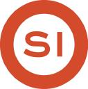 MacDermott's Insurance Agency Ltd. logo