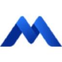 MAC Design Inc. logo