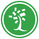 Mac Dev Financial Group logo icon
