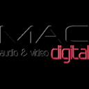MAC Digital Instruments logo