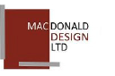 Macdonald Design Ltd